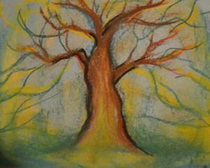 treeofhealing